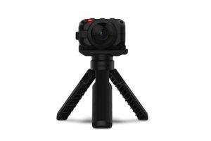 ガーミンから、最大5.7K対応の360°アクションカメラ「VIRB 360」を発売!