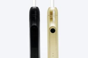 IQOS(アイコス)互換品「iSMOKE」が登場!2月5日より販売開始!