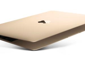 ブロガー最強ノートPC! MacBook2017で驚くほど記事が快適に書けるようになった!